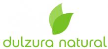 Tienda Dulzura Natural