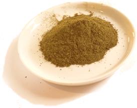 stevia_hojas
